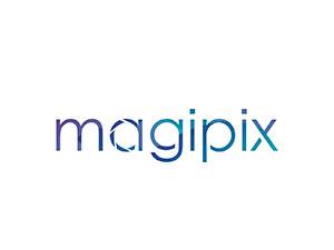 magipix