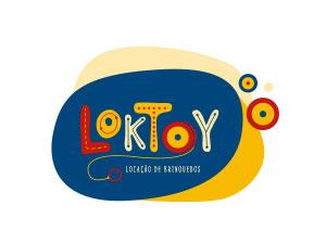 loktoy