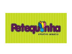 petequinha