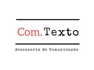 comtexto