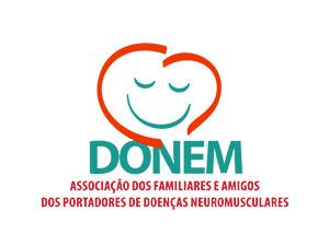donem