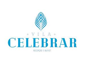 vila-celebrar