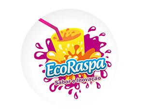 eco-raspa-2332